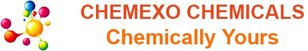 CHEMEXO CHEMICALS