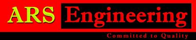 ARS ENGINEERING