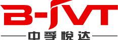 BEIJING JOINT VACUUM TECHNOLOGY CO., LTD.