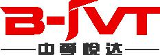 BEIJING JOINT VACUUM TECHNOLOGY CO., LTD.