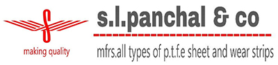 S. L. PANCHAL AND CO.