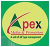 APEX MEDIA & PROMOTION