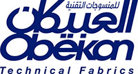 OBEIKAN TECHNICAL FABRICS CO. LTD.
