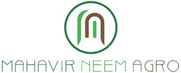 MAHAVIR NEEM AGRO INDUSTRIES