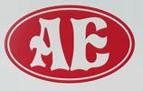AXIOM ENGINEERING