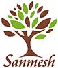 SANMESH AYURVEDIC