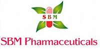 SBM PHARMACEUTICALS