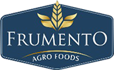 FRUMENTO AGRO FOODS LLP