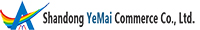 SHANDONG YEMAI CO., LTD.