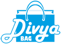 DIVYA PACKAGING