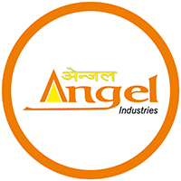 ANGEL INDUSTRIES