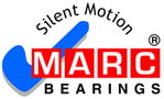 MARC BEARINGS PVT LTD