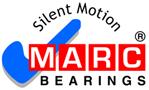 MARC BEARINGS PVT LTD