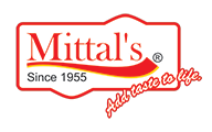 MITTAL FRUIT PRODUCTS (India)