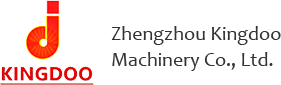 ZHENGZHOU KINGDOO MACHINERY CO., LTD.