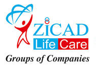 ZICAD LIFE CARE