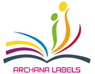 ARCHANA LABELS PRIVATE LIMITED
