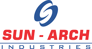 SUN ARCH INDUSTRIES