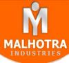 MALHOTRA INDUSTRIES