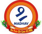Sree Madhav