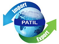 PATIL EXPORT AND IMPORT