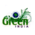 GREEN INDIA TRADERS