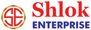SHLOK ENTERPRISE