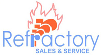 REFRACTORY SALES & SERVICE