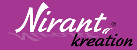 NIRANT KREATIONS