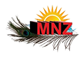 MNZ INDUSTRIES