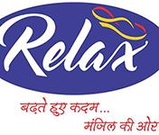 RELAX FOOTWEAR COMPANY