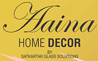 AAINA HOME DECOR