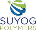 SUYOG POLYMERS