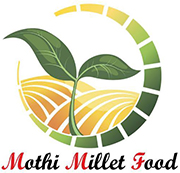 MOTHI SMALL MILLET FOODS