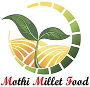 MOTHI SMALL MILLET FOODS