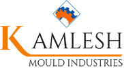 KAMLESH MOULD INDUSTRIES