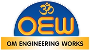 OM ENGINEERING WORKS