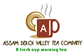 ASSAM DEROI VALLEY TEA COMPANY