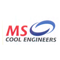 MS COOL ENGINEERS