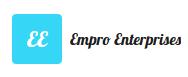 EMPRO ENTERPRISES