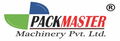 Packmaster Machinery Pvt. Ltd.