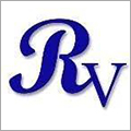 RV Enterprises