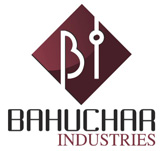 BAHUCHAR INDUSTRIES