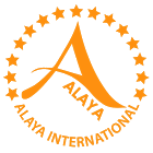 ALAYA INTERNATIONAL