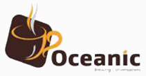OCEANIC BEVERAGES & MARKETING PVT. LTD.