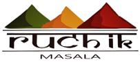RUCHI MASALA