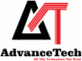 ADVANCE TECH INDIA PVT. LTD.