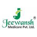JEEWANSH MEDI CARE PRIVATE LIMITED