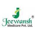 JEEWANSH MEDI CARE PRIVATE LIMITED