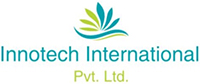INNOTECH INTERNATIONAL PRIVATE LIMITED